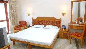 Auberges de jeunesse - Hotel Safari Venjaramood