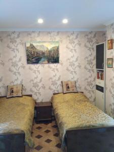 Dadu's Apartment, Апартаменты  Тбилиси - big - 31