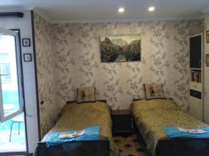 Dadu's Apartment, Апартаменты  Тбилиси - big - 32