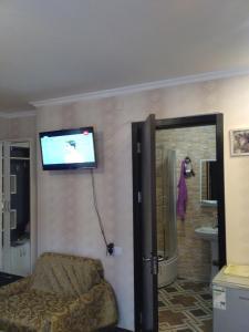 Dadu's Apartment, Апартаменты  Тбилиси - big - 34