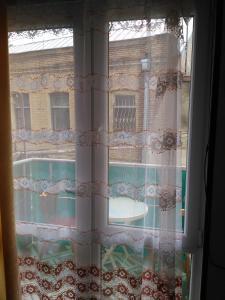 Dadu's Apartment, Апартаменты  Тбилиси - big - 37