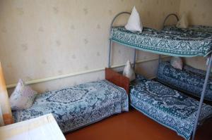 Guest House Kostomarovo - Petropavlovka