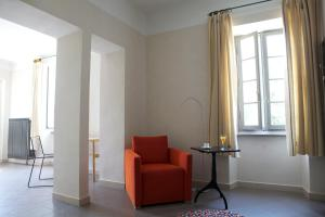 La Maison d Ulysse Small Luxury Hotel
