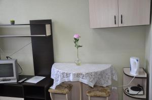 Apartments at Leninskiy prospekt 11 - Monastyr'shchenka