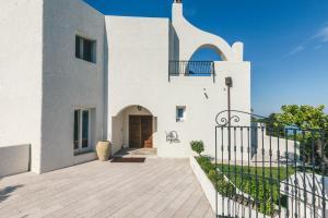 Villa Vignola - AbcAlberghi.com