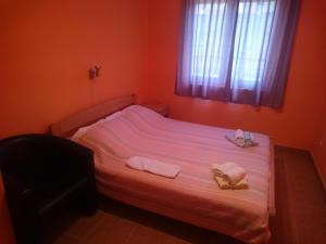 Apartments Olga, Apartmány  Tivat - big - 52