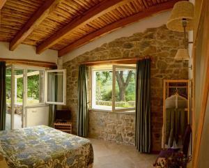 Kepazia Guest House Paestum - AbcAlberghi.com