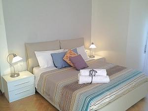 La Casa Al Mare - AbcAlberghi.com