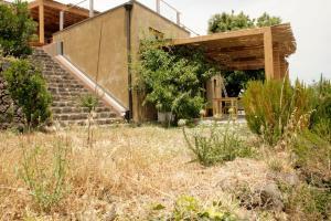 obrázek - Bagol'Area Etna Eco Farm
