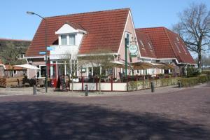 De Herberg van Loon - Schipbork