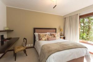 Aberdeen Premium Stay, Hotels  Campos do Jordão - big - 5