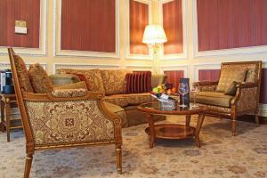 Golden Ring Hotel (7 of 48)