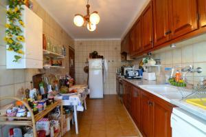 Casa Rocamura 95, Holiday homes  L'Estartit - big - 4