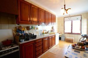 Casa Rocamura 95, Holiday homes  L'Estartit - big - 5