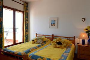Casa Rocamura 95, Holiday homes  L'Estartit - big - 6