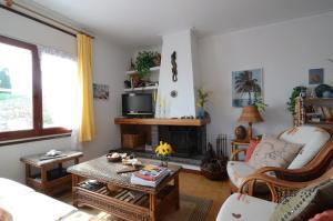 Casa Rocamura 95, Holiday homes  L'Estartit - big - 13