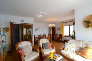 Casa Rocamura 95, Holiday homes  L'Estartit - big - 15