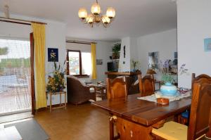 Casa Rocamura 95, Holiday homes  L'Estartit - big - 17