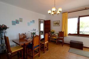 Casa Rocamura 95, Holiday homes  L'Estartit - big - 18