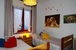 Casa Rocamura 95, Holiday homes  L'Estartit - big - 23
