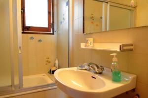 Casa Rocamura 95, Holiday homes  L'Estartit - big - 26