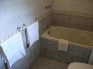 Sol de la Frontera, Hotely  Namballe - big - 13