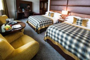 Macdonald Manchester Hotel & Spa (22 of 54)