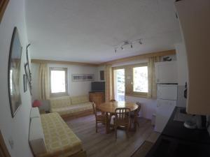 Hivernelles 9 - Apartment - Méribel