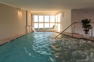 Hesperia Hotel & Residence - AbcAlberghi.com