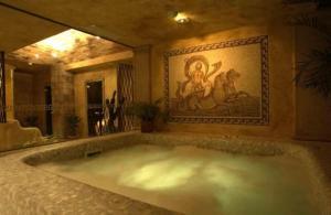 Grand Hotel Duchi d'Aosta (32 of 111)