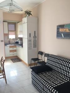 Appartamento Bengasi - AbcAlberghi.com