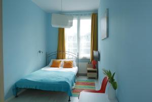 Hostel Grande Sopotiera