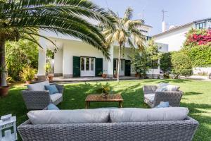 obrázek - Estoril Premium Villa