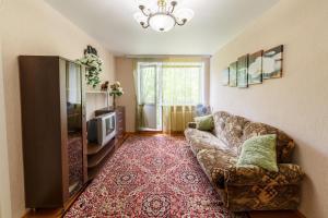 Apartment Mira 7 - Verkhov'ye