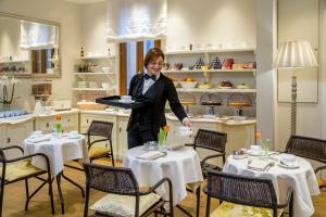 Hotel Monte Cenci (13 of 64)