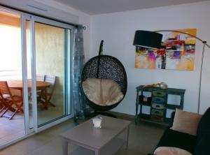 obrázek - appartement t3 propriano