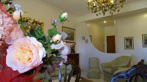 obrázek - La Casa di Antonio