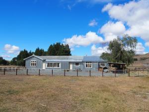 obrázek - Glenmore Farmhouse