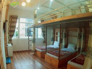 Hostel Huong Ha 2 - Da Thanh