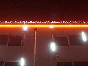 Big O Show Guesthouse, Хостелы  Йосу - big - 76