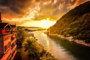 obrázek - Hill River Hotel