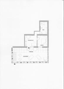 Apartment Zielspitz, Apartmanok  Parcines - big - 140