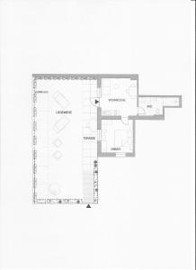 Apartment Zielspitz, Apartmanok  Parcines - big - 141