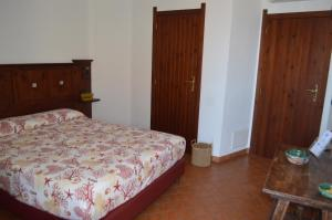 La Locandiera B&B