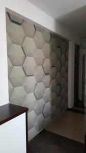 Porto Cesareo Exclusive Room, Vendégházak  Porto Cesareo - big - 133