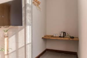 Zen Tea House Seven Stars Park, Bed & Breakfast  Guilin - big - 90