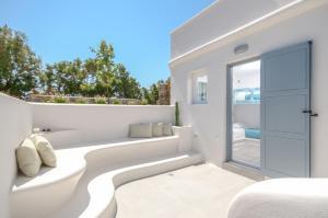 obrázek - Seaside Naxos • Holiday Villas