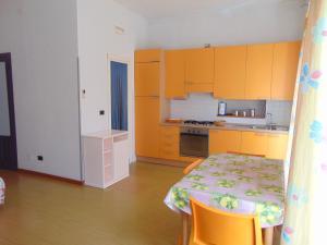 Appartamento in Centro e Vicino al mare - AbcAlberghi.com