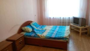 Apartment on Bigicheva - Malye Klyki