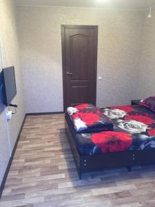 Гостевой дом Уют, Батайск